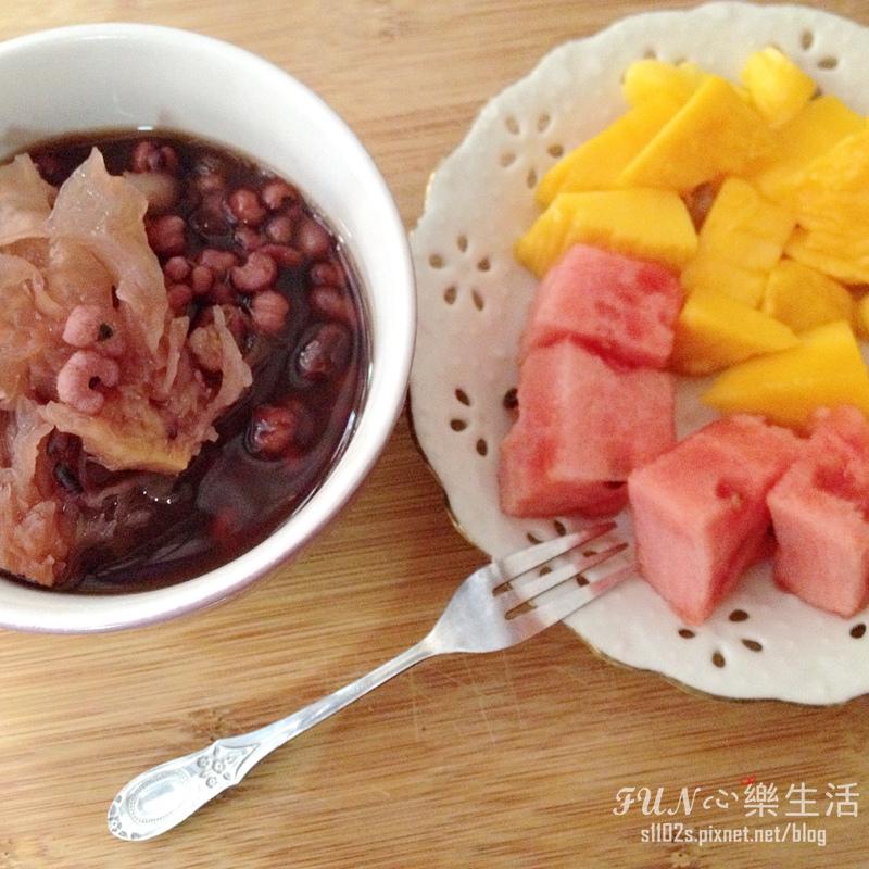breakfast0019.jpg