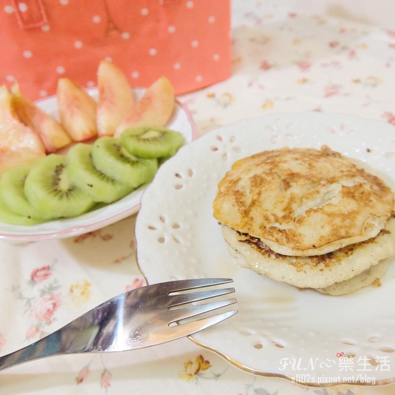 breakfast0020.jpg
