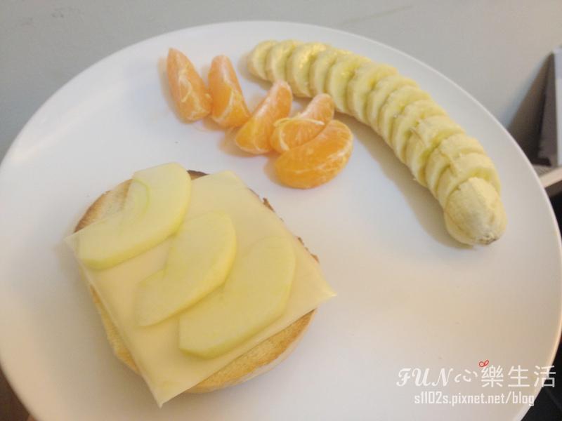 breakfast0022.jpg