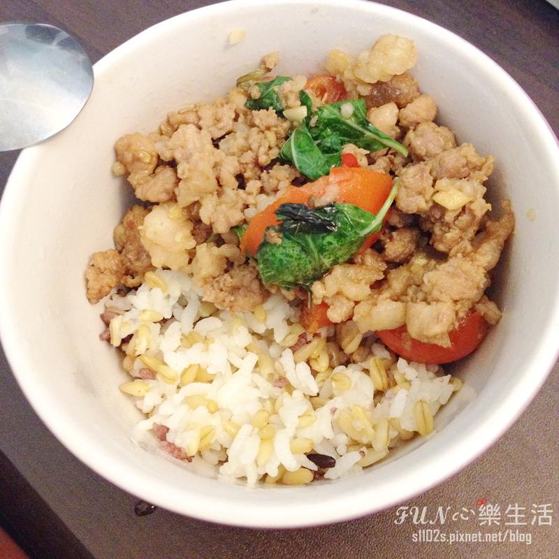 breakfast0024.jpg