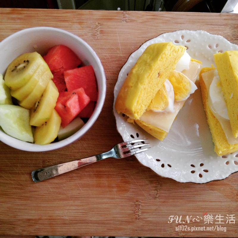 breakfast0028.jpg