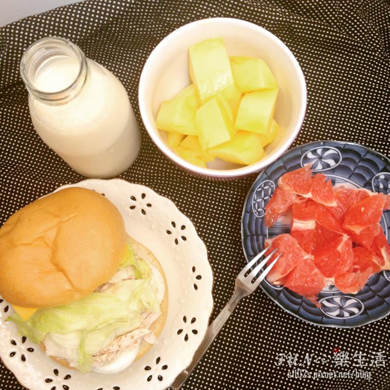 breakfast0031.jpg