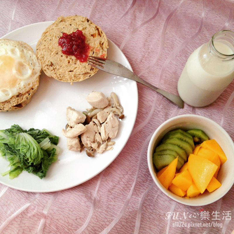 breakfast0033.jpg