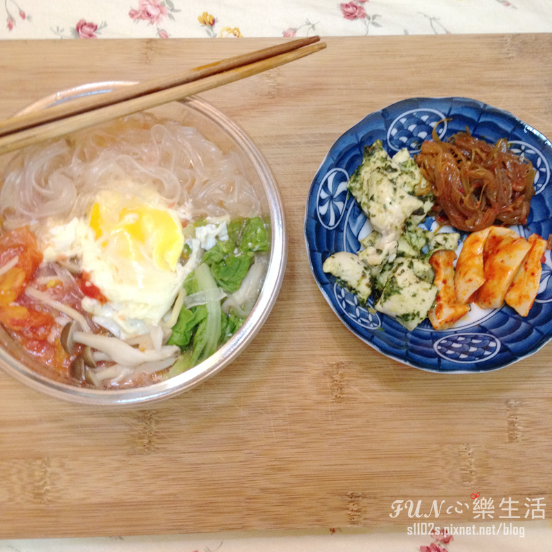 breakfast0034.jpg