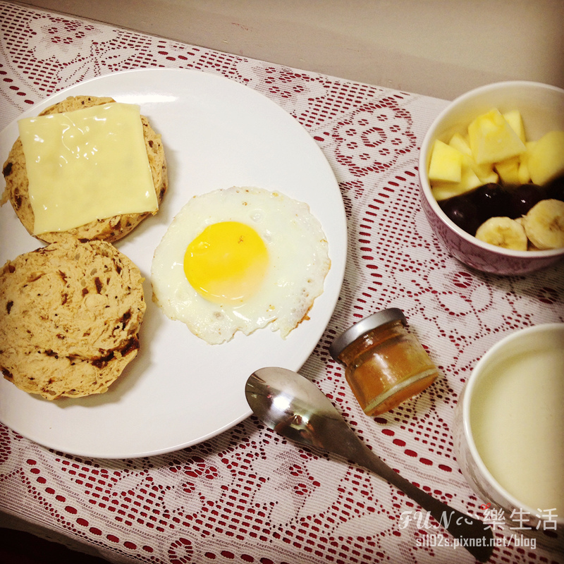 breakfast0038.jpg