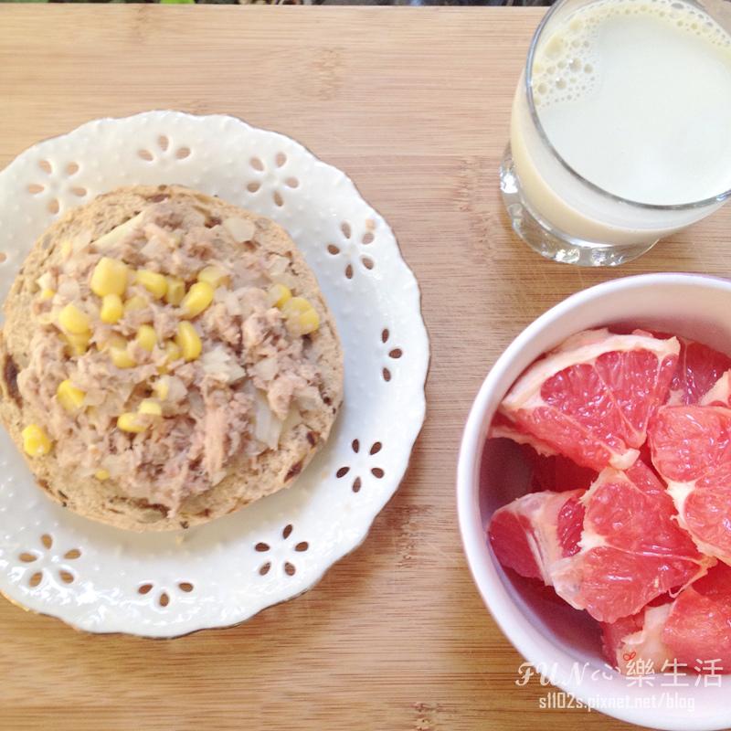 breakfast0040.jpg