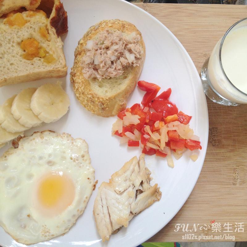 breakfast0042.jpg