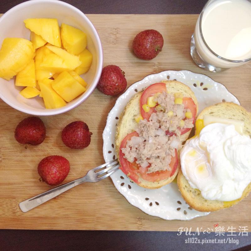 breakfast0043.jpg