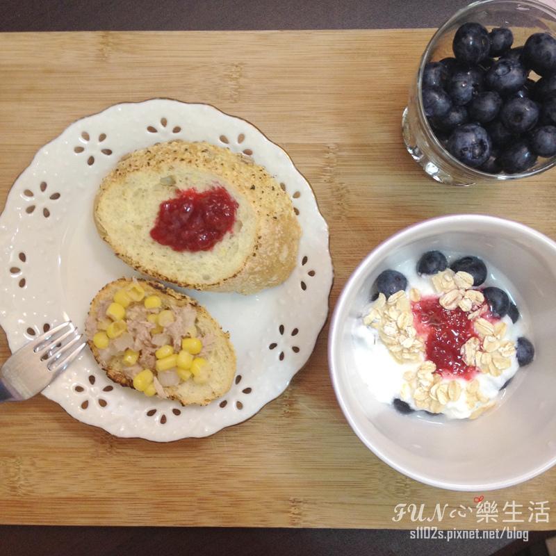 breakfast0045.jpg