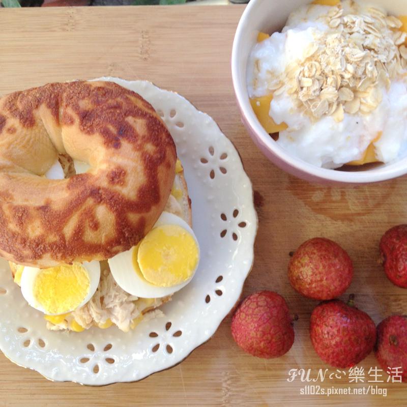 breakfast0046.jpg