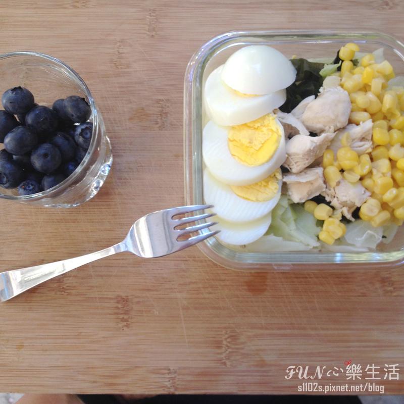 breakfast0047.jpg