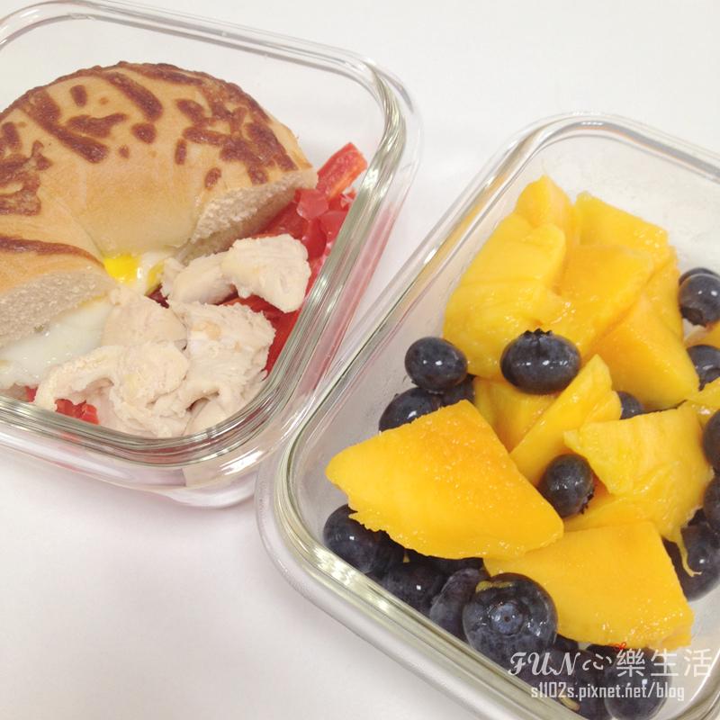 breakfast0048.jpg