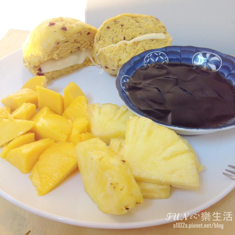 breakfast0049.jpg