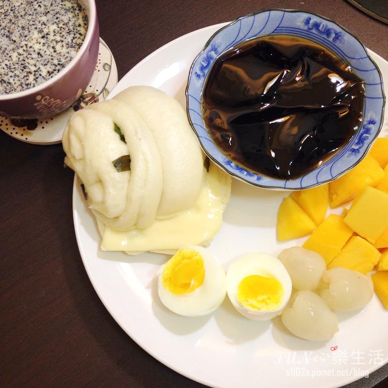 breakfast0050.jpg