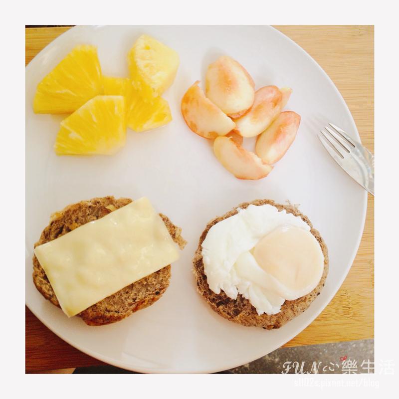 breakfast0054.jpg