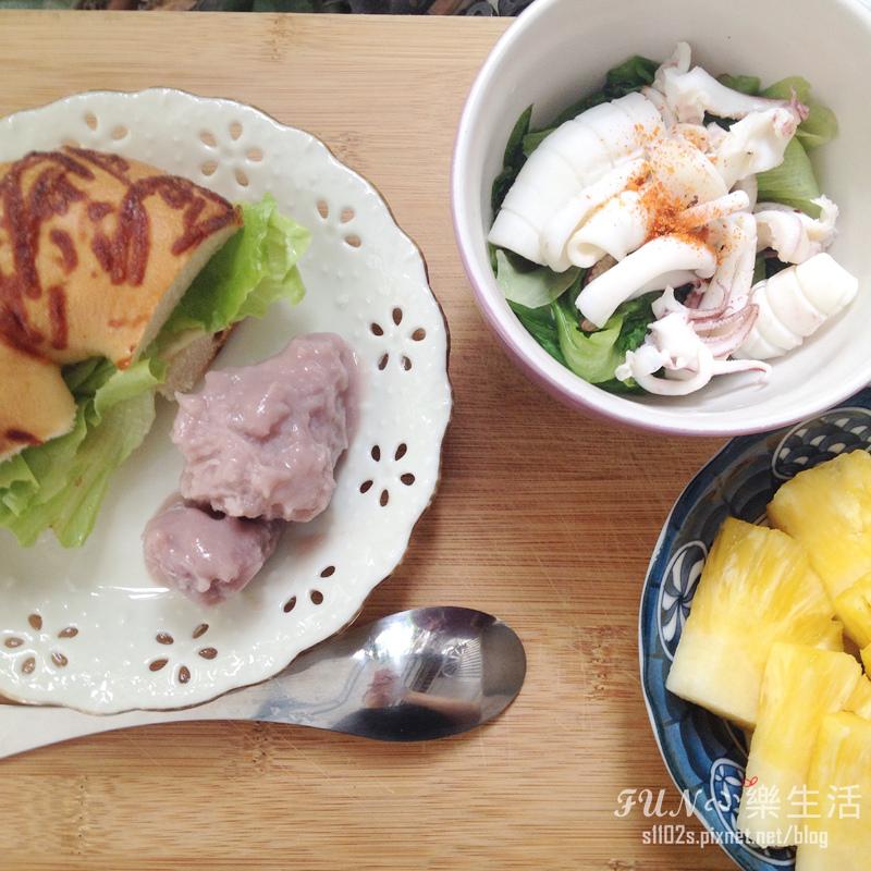 breakfast0056.jpg