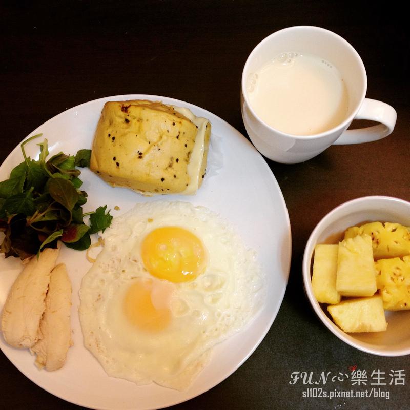 breakfast0057.jpg