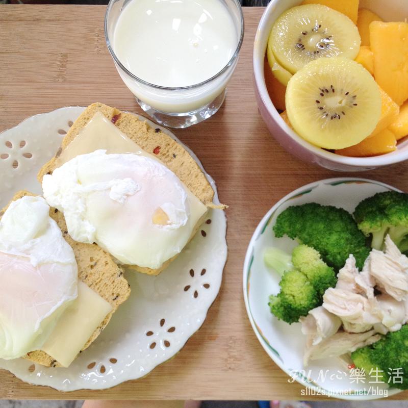 breakfast0058.jpg