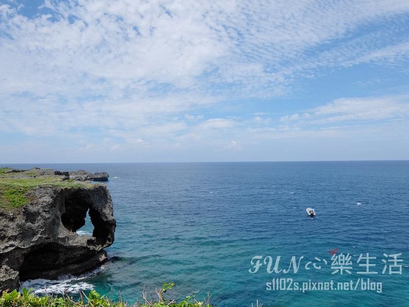 OKINAWA DAY212.jpg