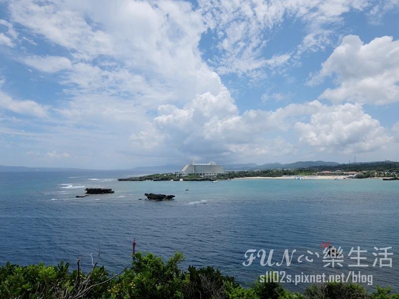 OKINAWA DAY213.jpg