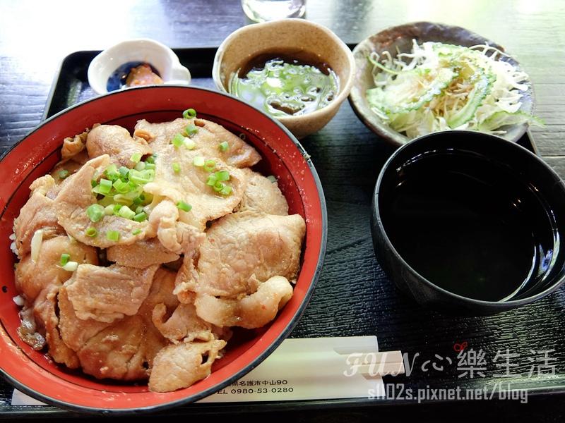 OKINAWA DAY219.jpg