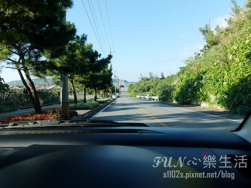 OKINAWA DAY236.jpg