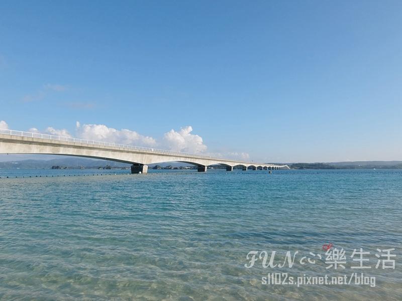 OKINAWA DAY238.jpg