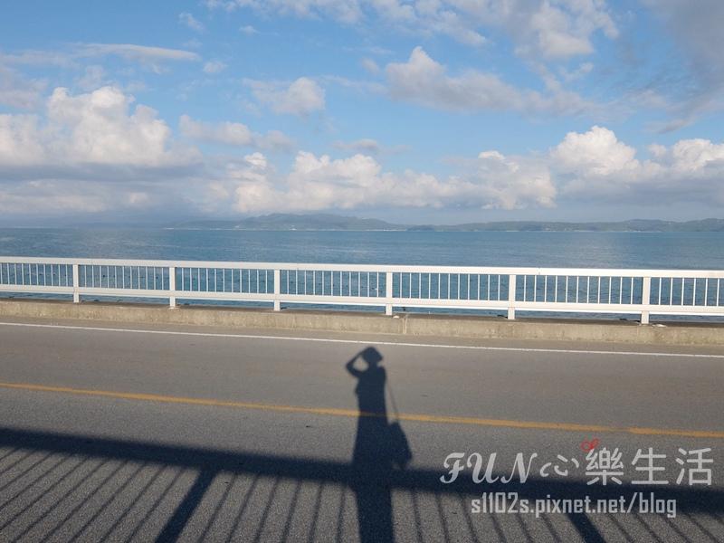 OKINAWA DAY241.jpg