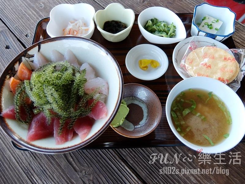 OKINAWA DAY243.jpg