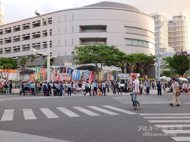OKINAWA DAY522.jpg