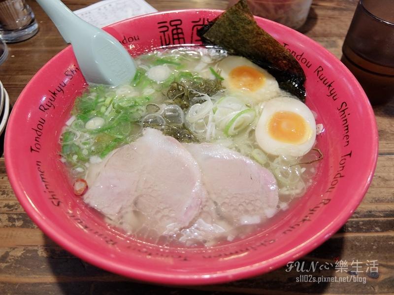 OKINAWA DAY520.jpg