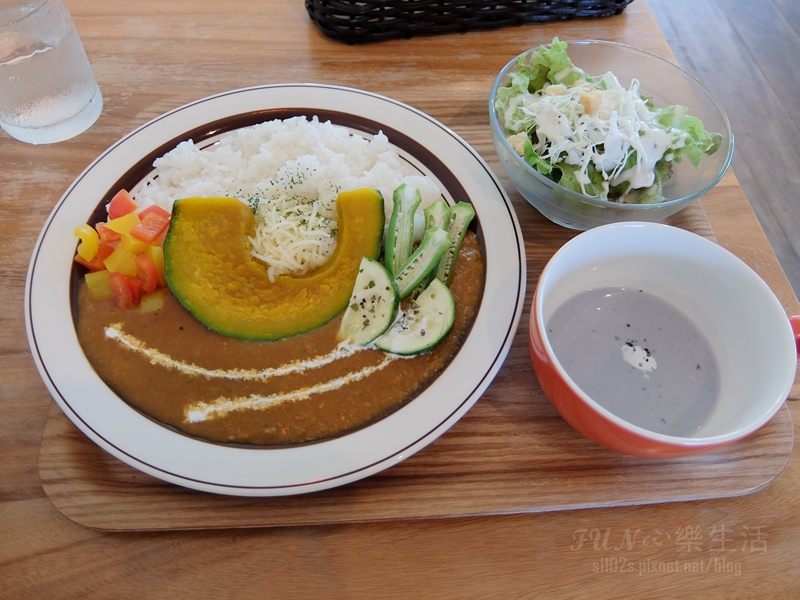 OKINAWA DAY5004.jpg