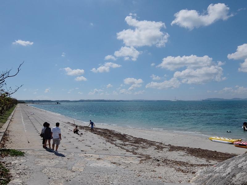 OKINAWA DAY 308