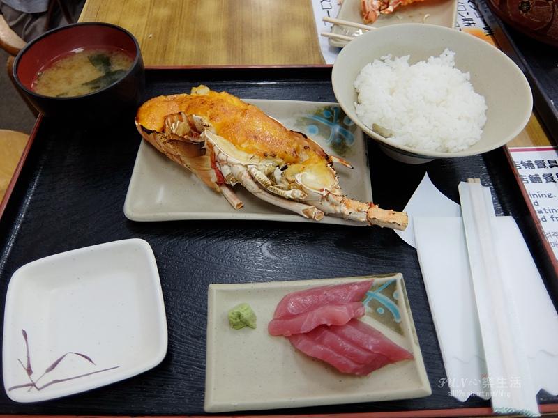 OKINAWA DAY 314