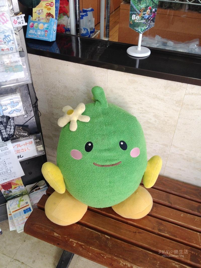 OKINAWA DAY 323