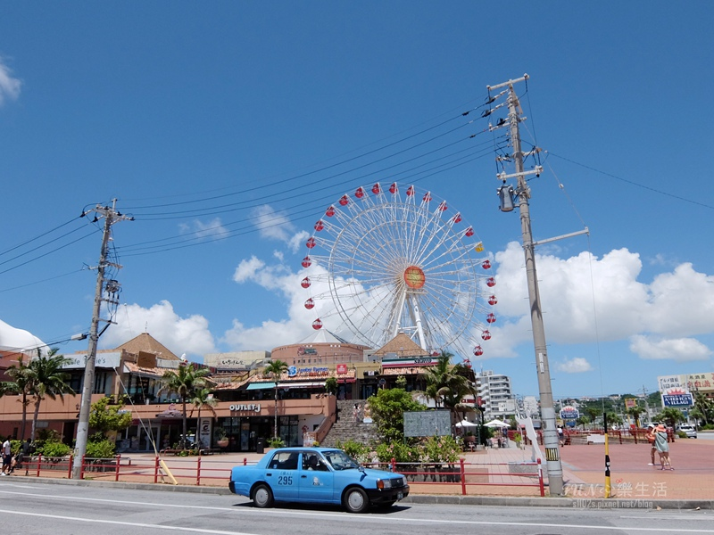 OKINAWA DAY 413.jpg
