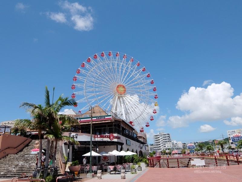 OKINAWA DAY 414.jpg