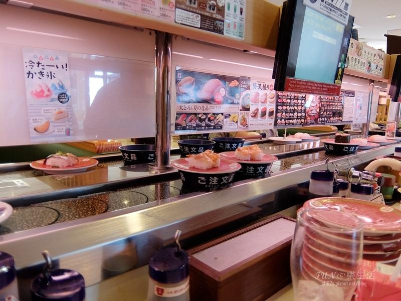OKINAWA DAY 421.jpg