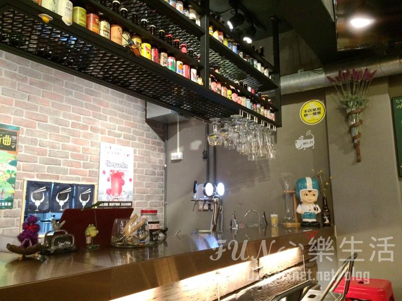 Bar_1436.jpg