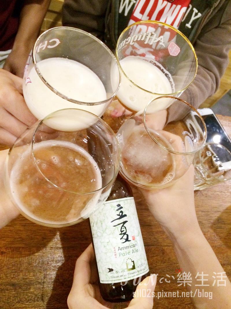 Bar_9194.jpg