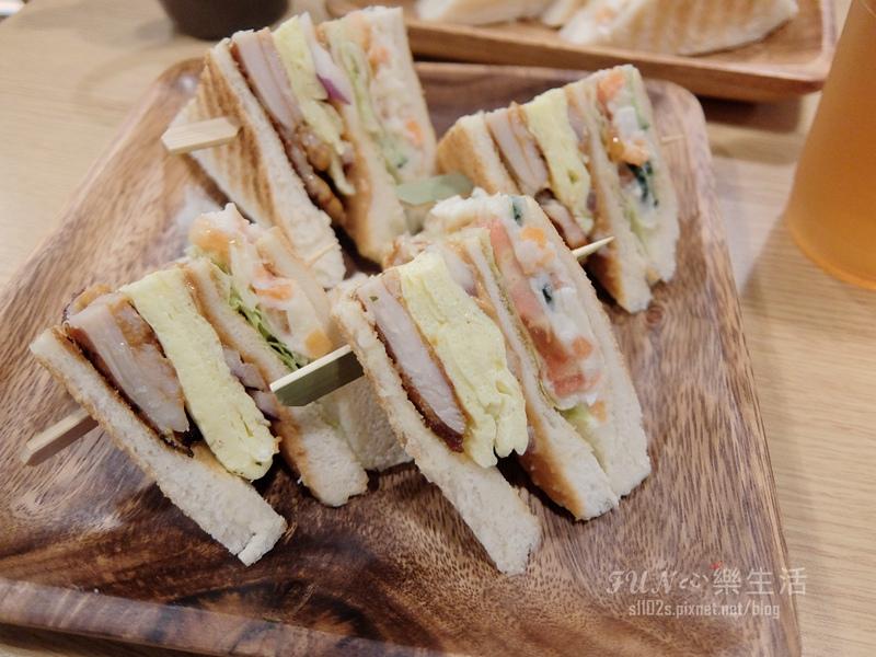 realfood (12).jpg