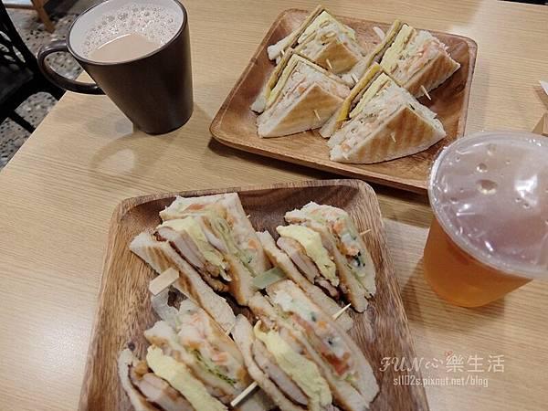 realfood (15).jpg