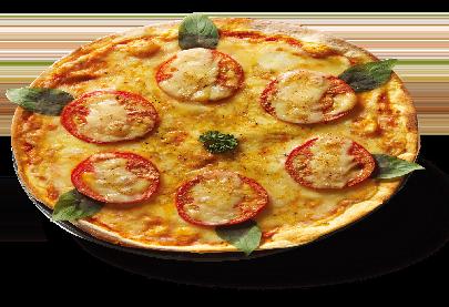 AnPizza-02B