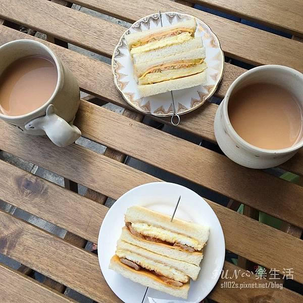 早餐研究所5.jpg