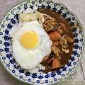 zeppin curry10.jpg