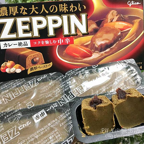 zeppin curry01.jpg
