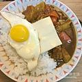 zeppin curry12.jpg