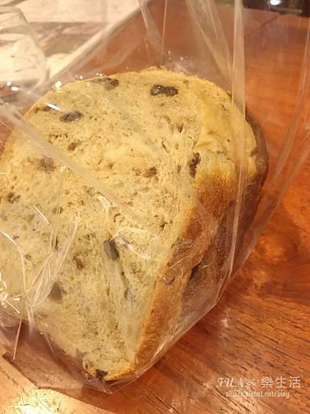 麵包機03.jpg