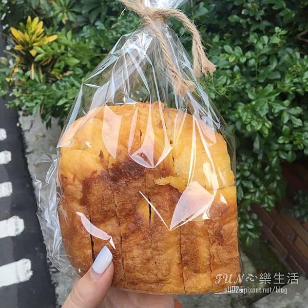 麵包機02.jpg