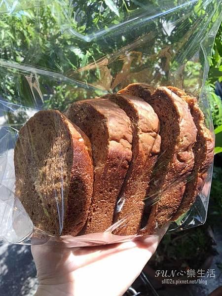麵包機01.jpg